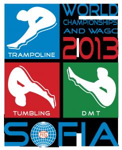 Logo_WCh_Sofia_2013_Final