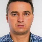 BUL_KRASTEV_Ivo