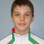 BUL_MIHALEV_Mariyan