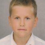 BUL_NIKOLOV_Georgi