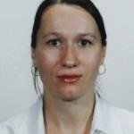 BUL_STOYCHEVA_Mariela