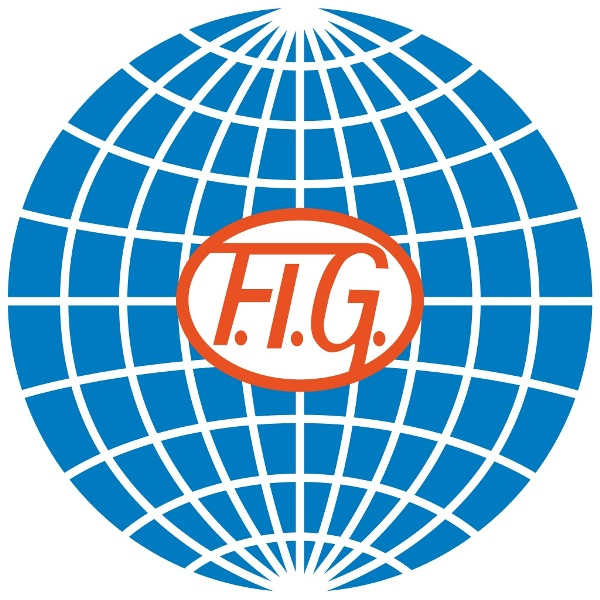 International_Federation_of_Gymnastics
