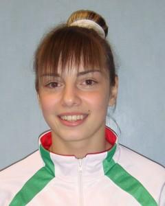 Mariela_PENEVA