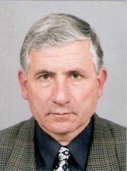 Tencho_Georgiev