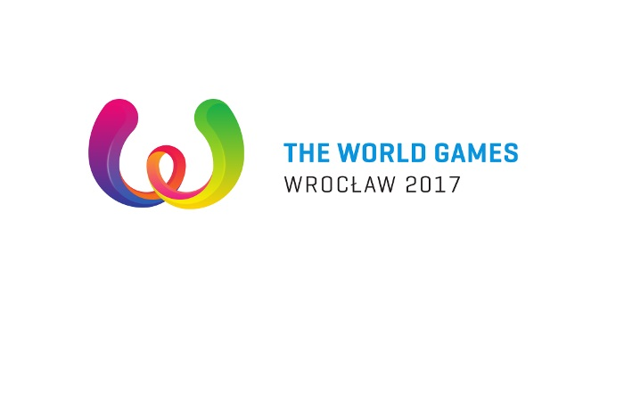 World_Games_2017_Logo