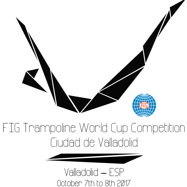 World Cup Valladolid Logo