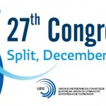 Congress_UEG_Logo