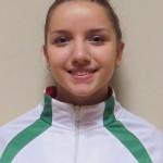 Desislava_MANOLOVA