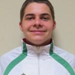 Ivelin_YORDANOV