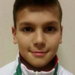 Kaloyan_PETROV