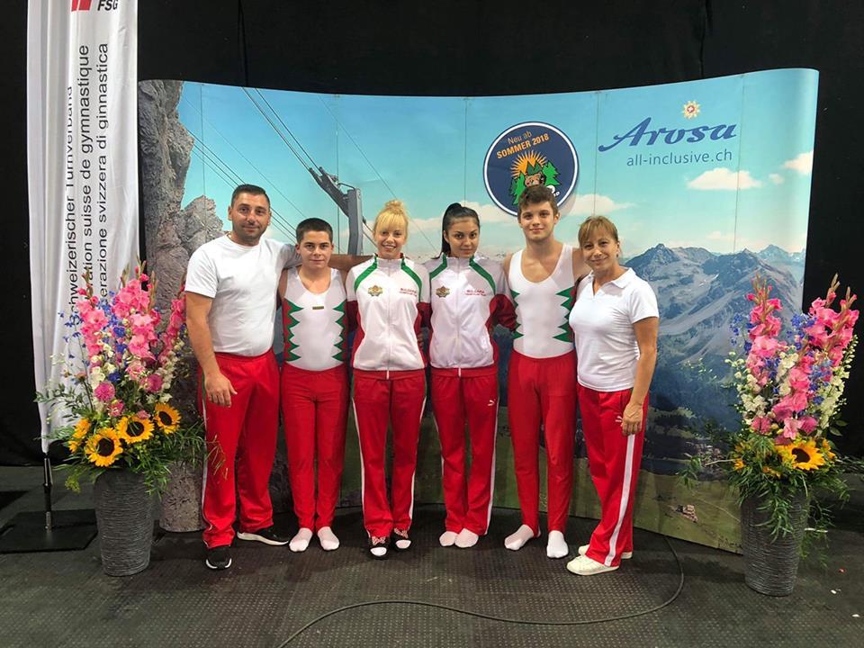 Arosa_Medals